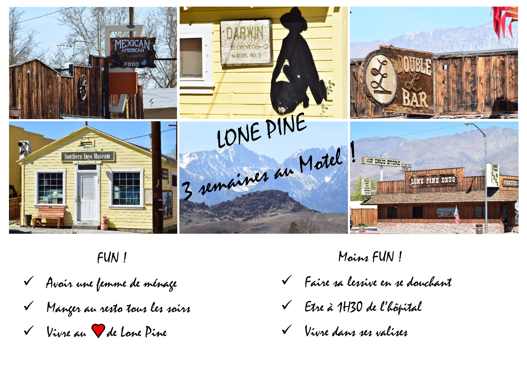 Lone Pine Motel 2.docx