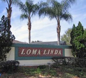 loma_linda