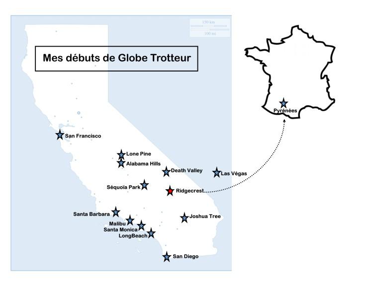 enoha-map