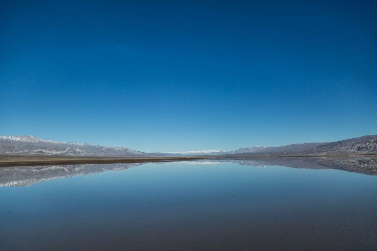paysage-28-17